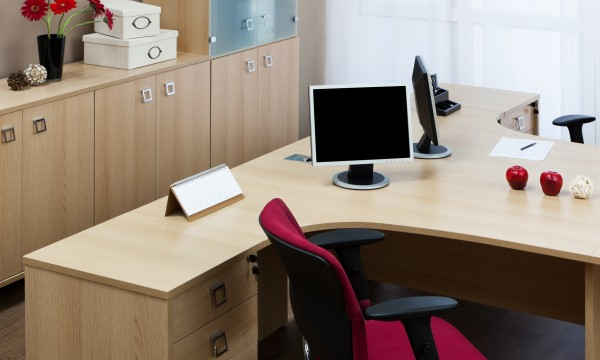 6 office hacks that can make you more productive