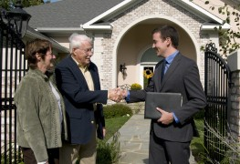 4 real estate tips to help you buy the right spot