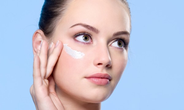 8 easy ways to manage dry and itchy skin