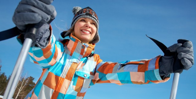 Boutique vs. brand-name ski apparel: worth the extra cost?