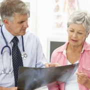 The risks and benefits of hormone replacement therapy