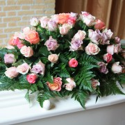 Funeral planning: can prearrangement be helpful for your family?