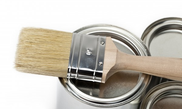 A handy guide for preparing walls for painting