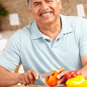 10 tips for reducing your risk of prostate cancer