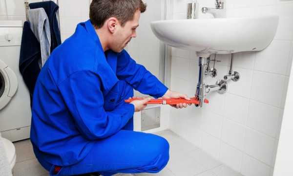 Image result for Finding an Expert Plumber for an Emergency