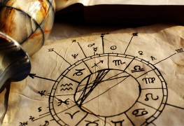 What you need to know about the signs of the zodiac