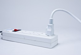 3 power solutions for your home if there aren't enough outlets