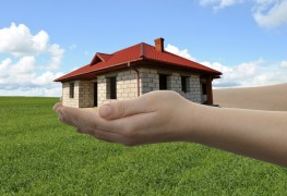 5 secrets to buying your dream home for less