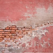 Apply or repair plaster with these simple steps