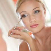 3 simple ways to save on beauty products