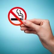5 ways to prevent emphysema