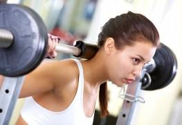 3 exercises for strengthening your arms