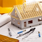 Preparing to build your home: costs and ordering