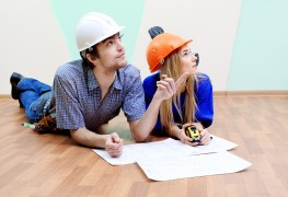 4 DIY projects that boost your home's value