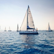 A brief guide to chartering a sailboat