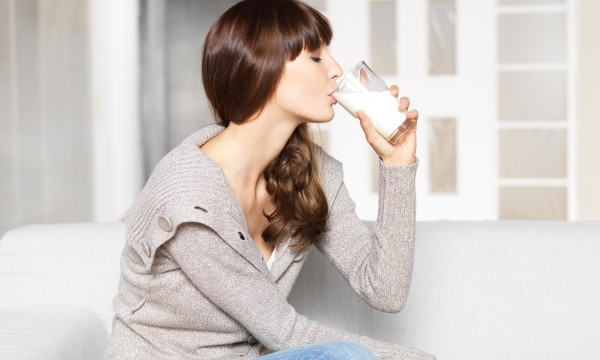 9 pointers for choosing a calcium supplement