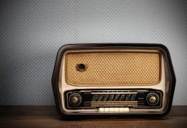 Easy Fixes for Radio Problems