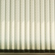 Maintaining your blinds: some practical tips