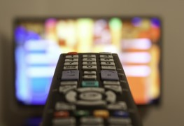 Easy fixes for sound and picture on the TV