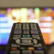 3 myths about television and your health