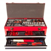 Give your tools some TLC: 7 expert tips