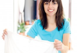 3 no-fuss fixes for removing rust stains from clothes