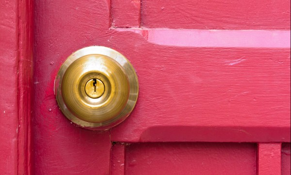 7 useful tips for maintaining knobs and latches