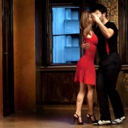 5 ways salsa dancing can improve your life