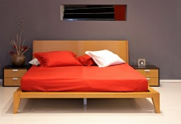 Beds and mattresses: making smart choices