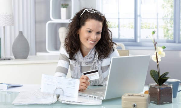 What you need to know before joining a credit union