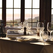 Insider advice to get the best seat and service at a restaurant