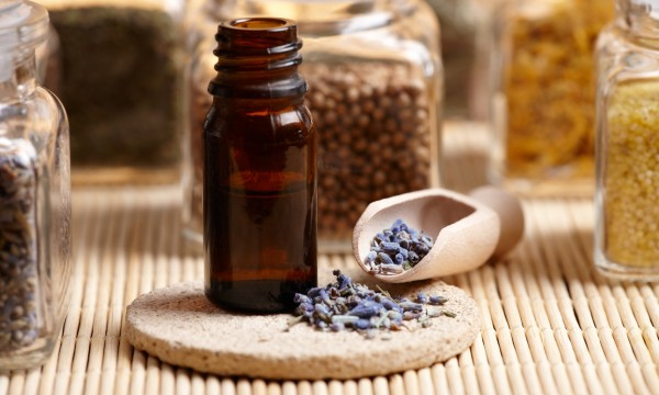 14 alternative treatments that may help ease common ailments