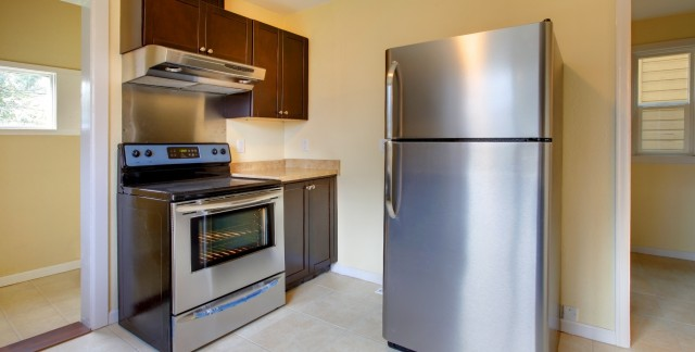 Easy fixes for fridge temperature issues