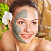 Fight common age-related skin problems