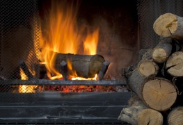 Safe fireplace tips you should know