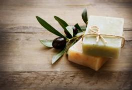 Top 9 homemade soap recipes