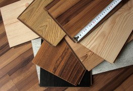 Different types of wood flooring you should know about
