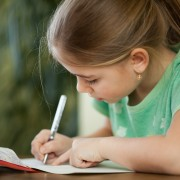 The benefits of doing homework