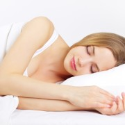 Sleeping tips to ease back pain