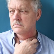 Learn the treatment options for thyroid disorders