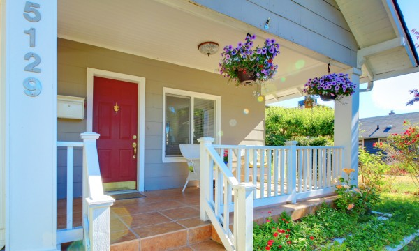 5 exterior home renovation ideas to raise the value of your home ...