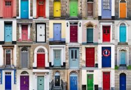 6 quick fixes for common door problems