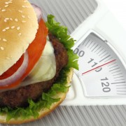 10 essential steps to losing weight and lowering blood pressure