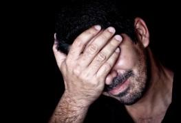 Ways to reduce anxiety
