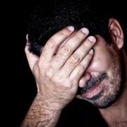 Procedures to treat depression