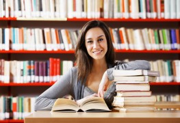 3 study hacks to boost your academic performance