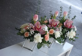 9 way to find festive flowers at discount prices