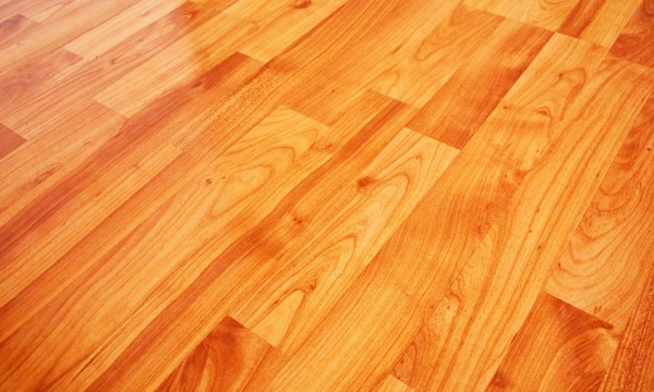 Easy Ways To Restore Shine And Finish To Your Floor Smart Tips