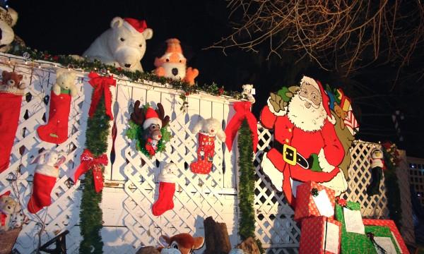Countdown to Christmas: 12 days of holiday fun in Edmonton