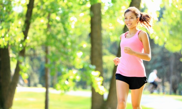 Lose weight faster with these 4 simple pointers